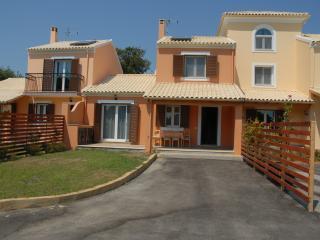 Villa Frini
