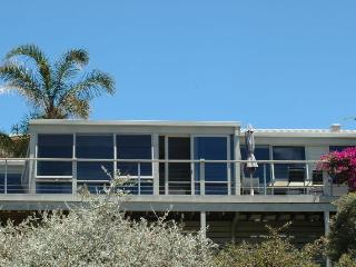 The Beach House at Tura Beach, Merimbula