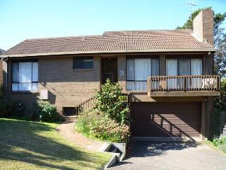 Pambula Beach House