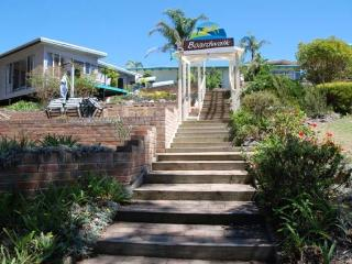 Boardwalk Holiday Apartments Unit 1, Merimbula