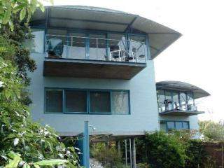 Beach House 2, Merimbula