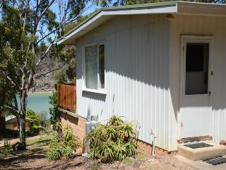 The Queenscove Cottage, Pambula Beach