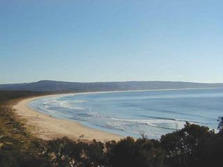 The Ultimate, Pambula Beach