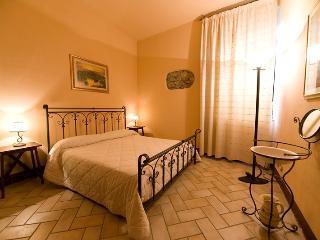 Antico Borgo Poggiarello Suite, Monteriggioni
