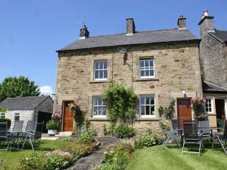 Beech Cottage, Hartington