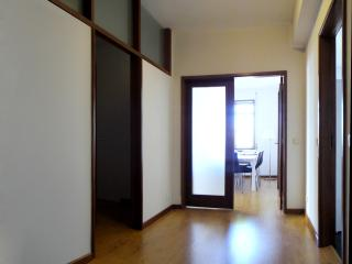 Apartament - Oporto, Porto