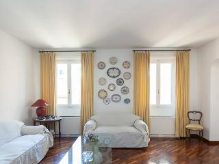 LUXURY APARTMENT TREVI- Wifi A.C.