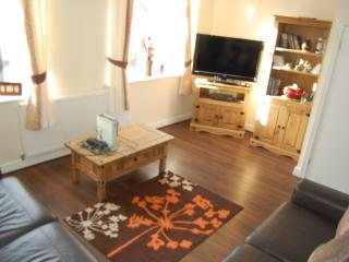 Holiday Apartment, Llandudno Junction