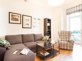 Stylish Apartment Cracow Old Town