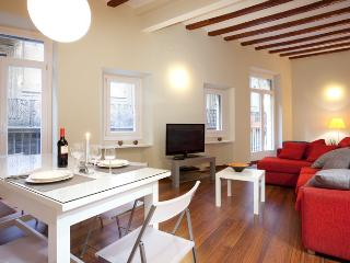 Enjoybcn Tallers Apartment- Comfort by Las Ramblas, Barcelona