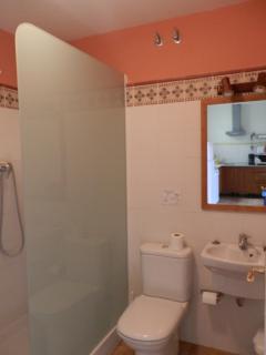Bathroom 2 Toloño