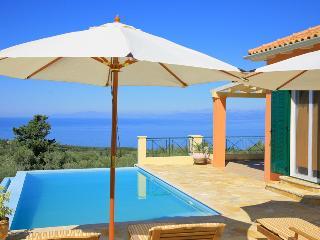 Villa Belvedere Rosa