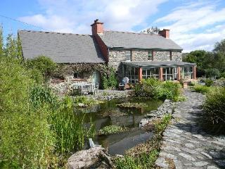 Derryconnell Cottage, Schull