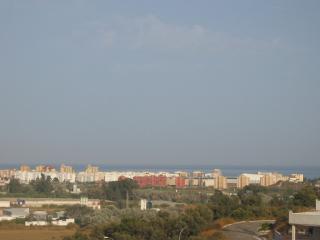 Apartment 3/8, Fuengirola