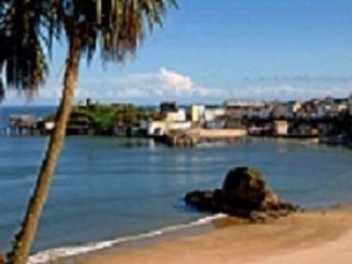 Pleasant Valley St Florence Tenby Wales