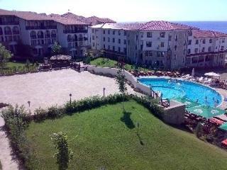 Holiday Apartment Stvlas, Sveti Vlas