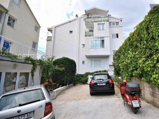 Apartament seaview 100m FR.SEA, Makarska