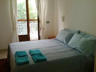 Casa Vacanze Botricello