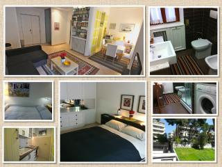 Suite 14 Collage