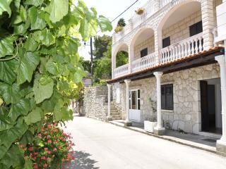 Villa 'Cigra'