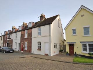 6 Stanley Road, Emsworth