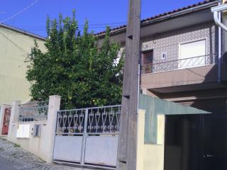 V3 equiped, in Casal de Cambra, near Sintra Lisbon, Odivelas