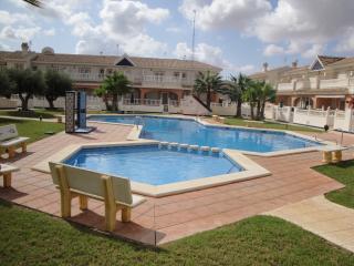 swiming pool ( communal )