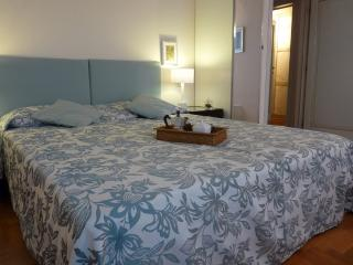 Lovely Florence holiday apartment near the Duomo