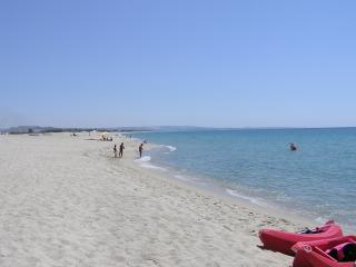 Casa Vacanze Botricello, Cropani Marina