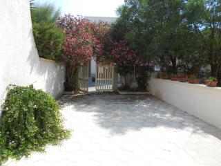 Villa Caraibi di Torre Lapillo 100mt mare GRAF