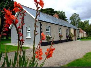 Waterfoot Cottage, Magherafelt
