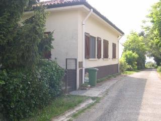 Bellavista, Montecalvo Versiggia