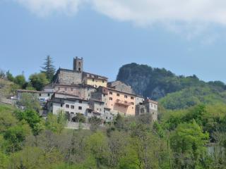 Casa Moretti