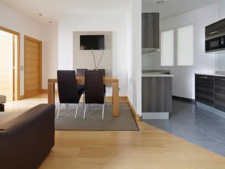 Bretxa Apartment by FeelFree Rentals, Donostia-San Sebastián
