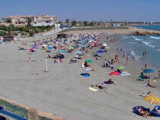 Villa Playa Flamenca