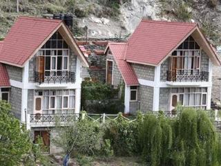 Standard Room Stay in Shimla