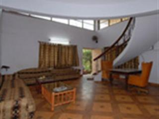 6 Bedroom Bungalow in Matheran, Maharashtra
