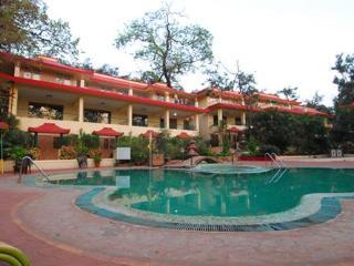6 Bedroom Bungalow in Matheran, Maharashtra