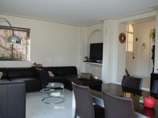 Villa Pepino, Lovely 4 Bedroom Home with a Pool, Cannes