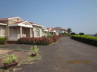 2 Bedroom Bungalow in Ratnagiri, Maharashtra