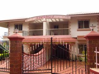 3 Bedroom bungalow near Panchgani bus stand