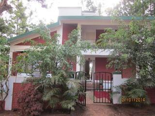 3 Bedroom Bungalow at Pramila Jyotsna Bungalow in Panchgani, Maharashtra