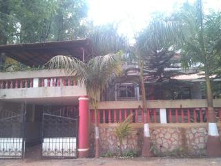 4 Bedroom Bungalow at Vedant Bungalow in Panchgani, Maharashtra