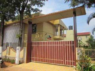 Four Bedroom Luxury Bungalow in Panchgani!!