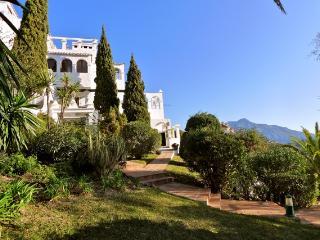 Casa Colina, Marbella