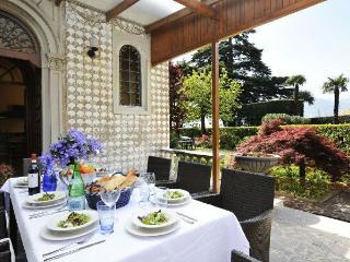Villa Menaggio