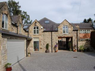 Birchwood Annexe, Corbridge