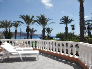 Two bedroom-Sea Views, Playa de las Américas