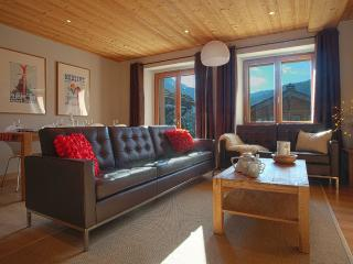 More Mountain 4* Terrasse with HOT TUB, Morzine-Avoriaz