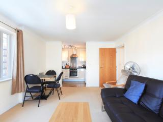Handleys Ct, Apt 19 - 2 Bed Luxury (Std), Hemel Hempstead